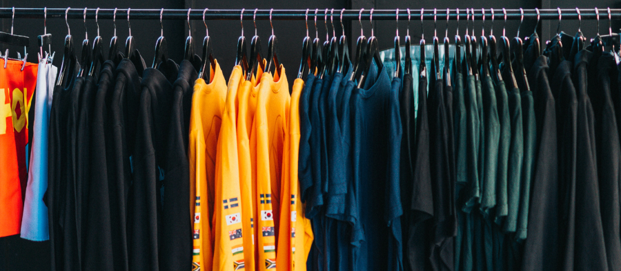 Determinants impacting why college sports fans purchase merchandise
