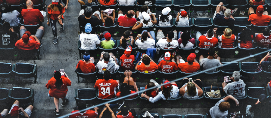 The influence of perceived fan orientation on satisfaction, loyalty and sport consumption behaviors